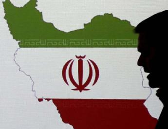 ifmat - Iran-led state-sponsored attacks remain a major threat