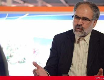 ifmat - Iran pushing to double petrochemical production by 2025
