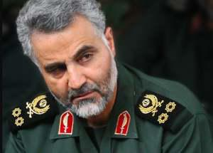 ifmat - Iranian radical axis is intensifying its efforts to build a war machine against Israel