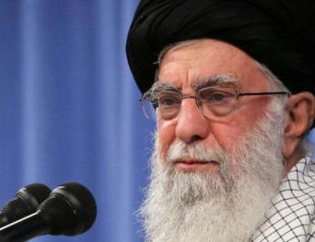 ifmat - Khamenei approved attack on Saudi Arabia