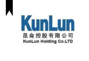 Kunlun Holding Company