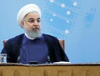 ifmat - New strictures on Iran central bank leaves its economy with even less leverage to grow