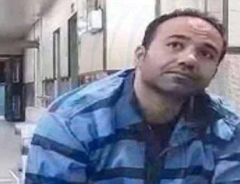 ifmat - Political prisoners embark on hunger strike in Evin Prison