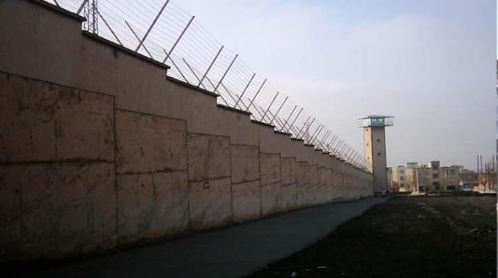 ifmat - Prisoners of conscience violently beaten in Iran