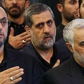 ifmat - Turkey role as a hub from which Hamas handles its financial matters5