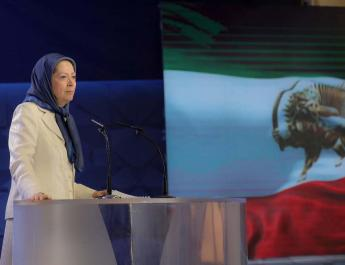 ifmat - World must support MEK and start holding Iran to account for the 1988 Massacre