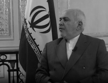 ifmat - Zarif has meetings every week with terrorist Soleimani