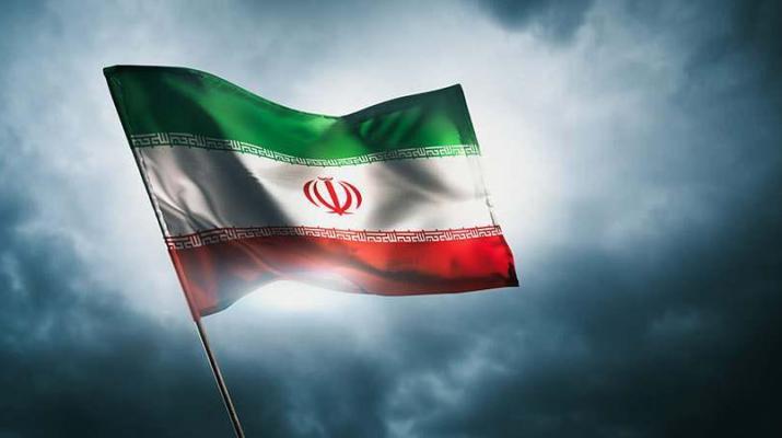 ifmat - Iran regime pushes evil propaganda about US Israel and Saudi Arabia