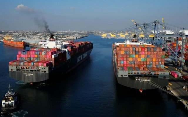 ifmat - Iran sees strong trade ties with Pakistan