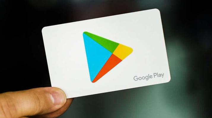 ifmat - Iran will block Iranians access to google play app store
