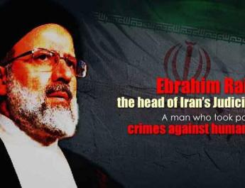 ifmat - Iranian corrupted judiciary