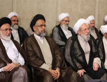 ifmat - Iranian mullahs begin to move billions from their collapsing country