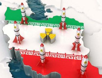 ifmat - Iranian president admits regime is at an impasse