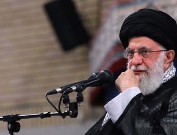 ifmat - Khamenei calls on IRGC to get ready for combat