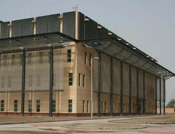ifmat - Khamenei-linked newspaper in Iran suggests seizure of US embassy in Baghdad