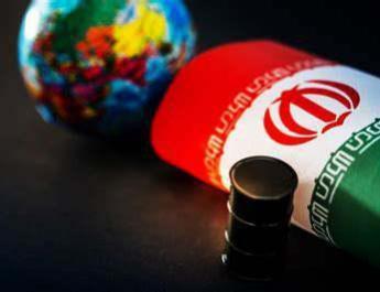 ifmat - US keeps eye on Iran oil buyers