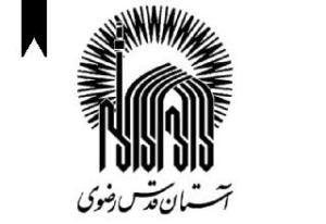 Astan Quds Razavi