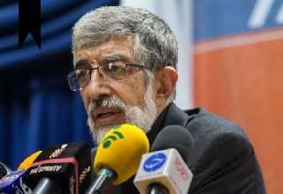 ifmat - Gholam-Ali Hadad-Adel