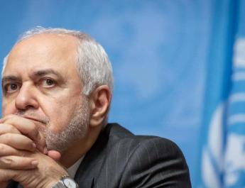 ifmat - Iran has increasingly gone rogue on international norms and conventions