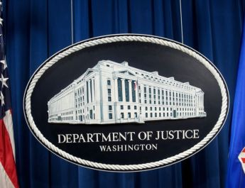 ifmat - Iranian agents plead guilty to collecting info on opposition group in the US