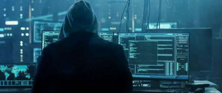 ifmat - Iranian hackers are planning an attack on key oil assets