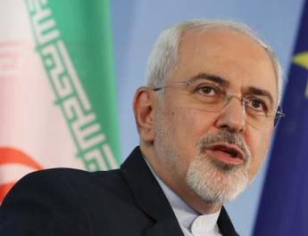 ifmat - Javad Zarif congratulates Hamas on victorious round of fighting