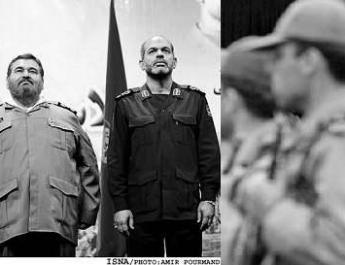 ifmat - Khatam AlAnbia empire under Khamenei Control