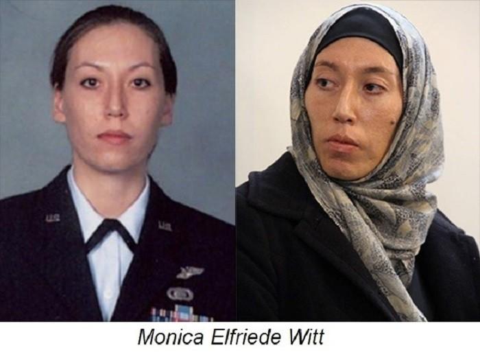 ifmat - Monica_Elfriede_Witt