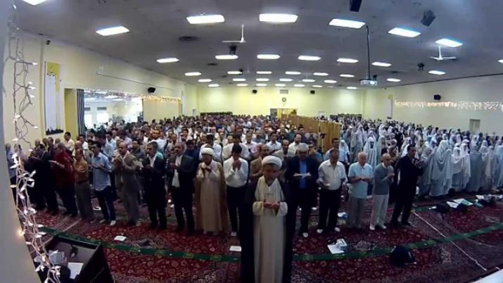 ifmat - Pro Iranian regime network of Islamic Centers in the US4
