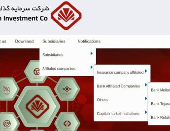 ifmat - Saba Tamin Affiliated Banks