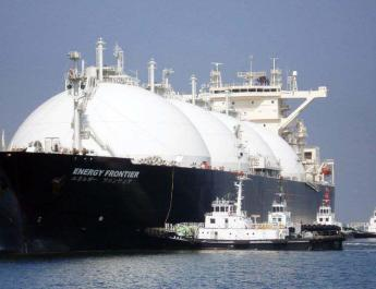 ifmat - Singapore threatens to auction off Chinese tanker violating Iran sanctions