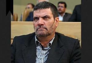 Abdolghassem Salavati
