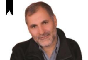 Gholamreza Baghbani