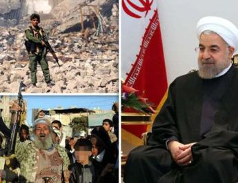 ifmat - Iran militias revive Islamic State oil trade into Syria from Iraq