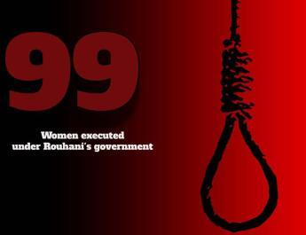 ifmat - Iran regime executes husband and wife