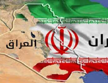 ifmat - Iranian expansion in Iraq - Proliferation tools and targets