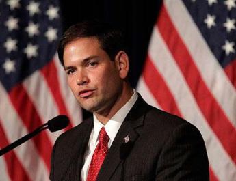 ifmat - Rubio blames Iran for orchestrating storming at US Embassy