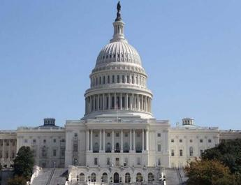 ifmat - US house of Reps passes resolution condemning Iranian government
