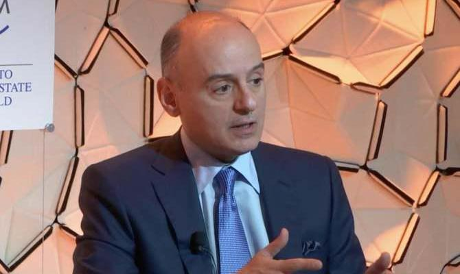 ifmat - Adel Al-Jubeir tells Iran to stop meddling in Iraqi affairs
