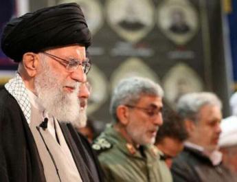 ifmat - Ayatollah Khamenei is preparing Iran for his death