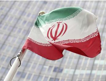 ifmat - Britain France and Germany formally accused Iran of violating nuclear deal