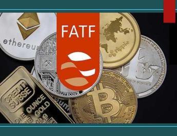 ifmat - FATF raises new infighting among officials