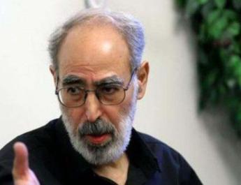 ifmat - Former Revolutionary calls for Khamenei resignation