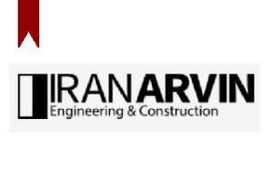 Iran Arvin