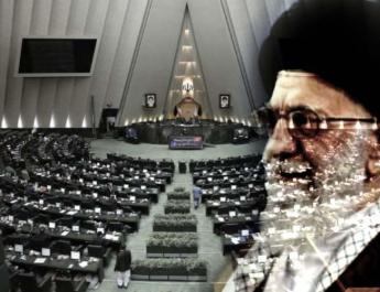 ifmat - Iran Parliamentary elecitons - Khamenei faces an inevitable risk