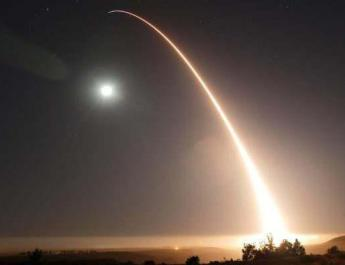 ifmat - Iran continues to falsely present missile strike as great victory