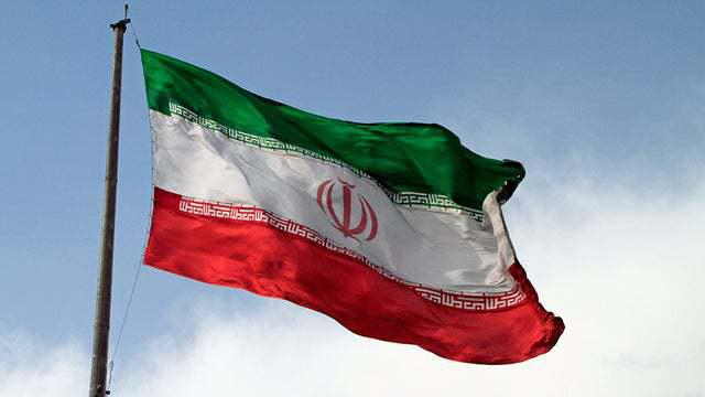 ifmat - Iran threatens to withdraw from nuclear treaty if Europeans bring case to UN