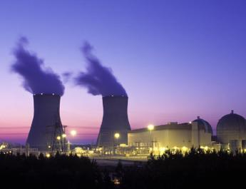 ifmat - Iran to build seven new nuclear plants by 2020