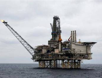 ifmat - Iranian Regime wants to start oil and gas production in this hotspot