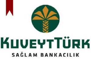 Kuveyt Bank